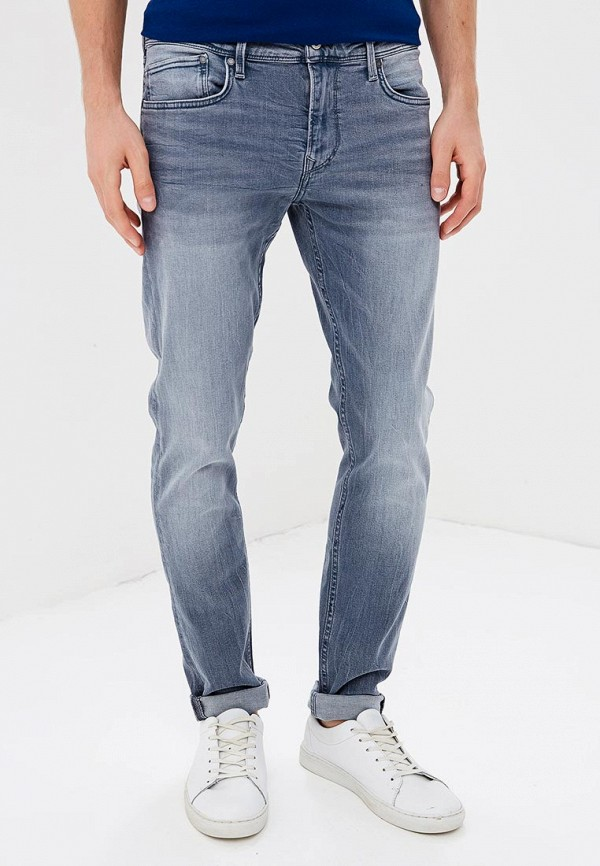 Джинсы Pepe Jeans Pepe Jeans PE299EMBNGW6