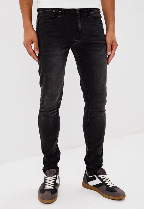Джинсы Pepe Jeans Pepe Jeans PE299EMBNGW7 джинсы pepe jeans pepe jeans pe299ewbntv0