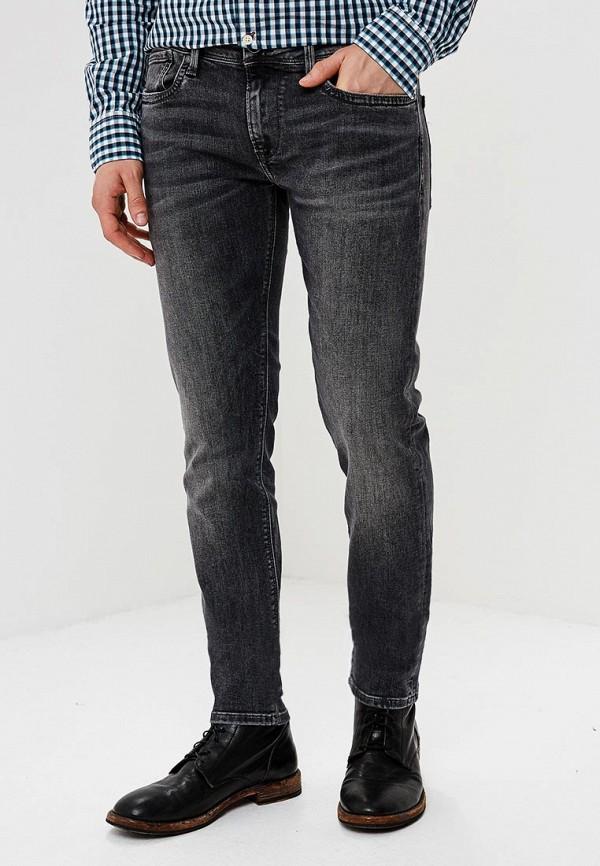 Джинсы Pepe Jeans Pepe Jeans PE299EMBNGX1 джинсы pepe jeans pepe jeans pe299ewtzz56