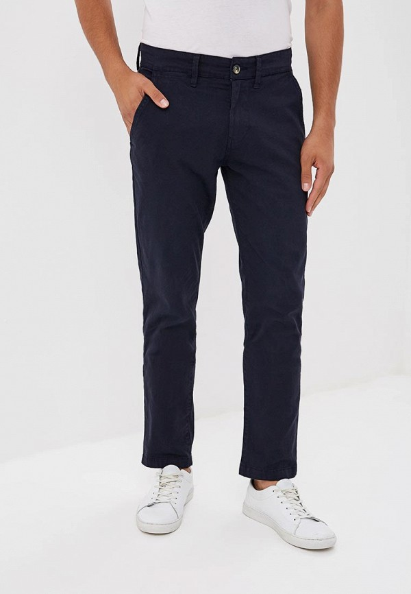 Чиносы Pepe Jeans Pepe Jeans PE299EMBNGX4 пуловер pepe jeans pepe jeans pe299ewtzv86
