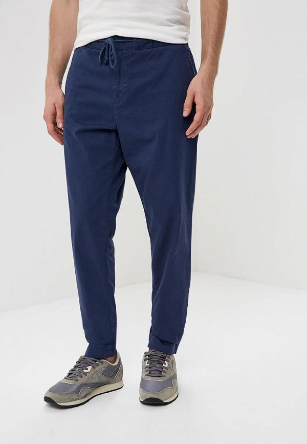 Брюки Pepe Jeans Pepe Jeans PE299EMBNGX6 брюки pepe jeans pepe jeans pe299ewzgw89