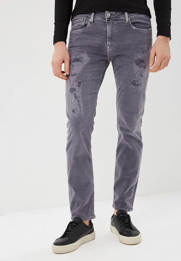 Фото - Джинсы Pepe Jeans Pepe Jeans PE299EMBTDD8 джинсы pepe jeans pepe jeans pe299ewzfa87