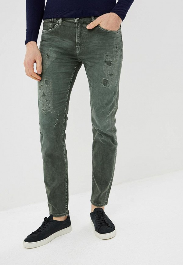 Джинсы Pepe Jeans Pepe Jeans PE299EMBTDD9 джинсы pepe jeans pepe jeans pe299ewuaa06