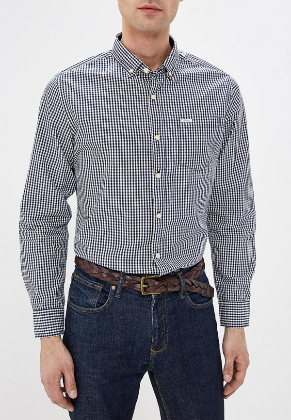Рубашка Pepe Jeans Pepe Jeans PE299EMBTDE7