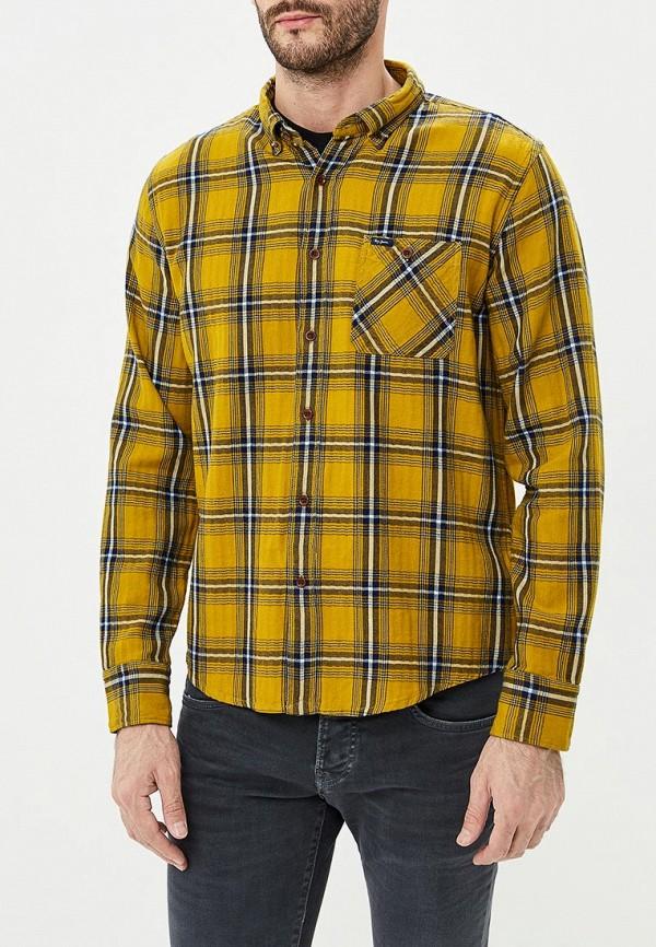 Рубашка Pepe Jeans Pepe Jeans PE299EMBTDF0 рубашка pepe jeans pepe jeans pe299embtde8