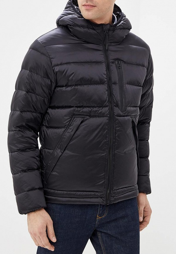 Куртка утепленная Pepe Jeans Pepe Jeans PE299EMBTDG0 куртка утепленная pepe jeans pepe jeans pe299embngz6