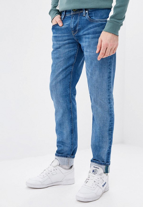 Джинсы Pepe Jeans Pepe Jeans PE299EMDHGE1 джинсы pepe jeans pepe jeans pe299ewuaa06
