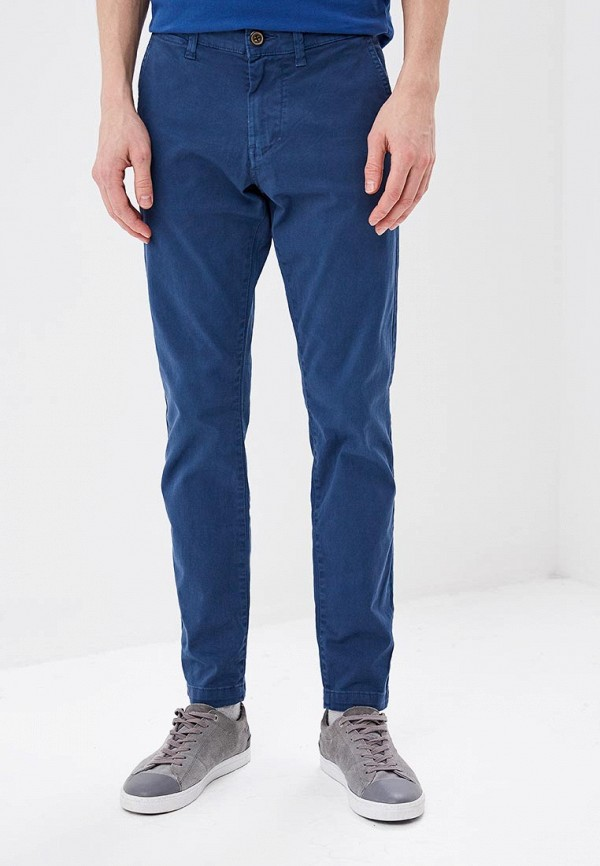 Чиносы Pepe Jeans