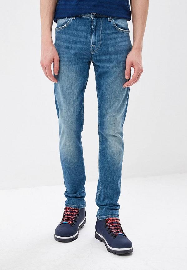 Джинсы Pepe Jeans Pepe Jeans PE299EMDHGI5 джинсы pepe jeans pepe jeans pe299embngw8