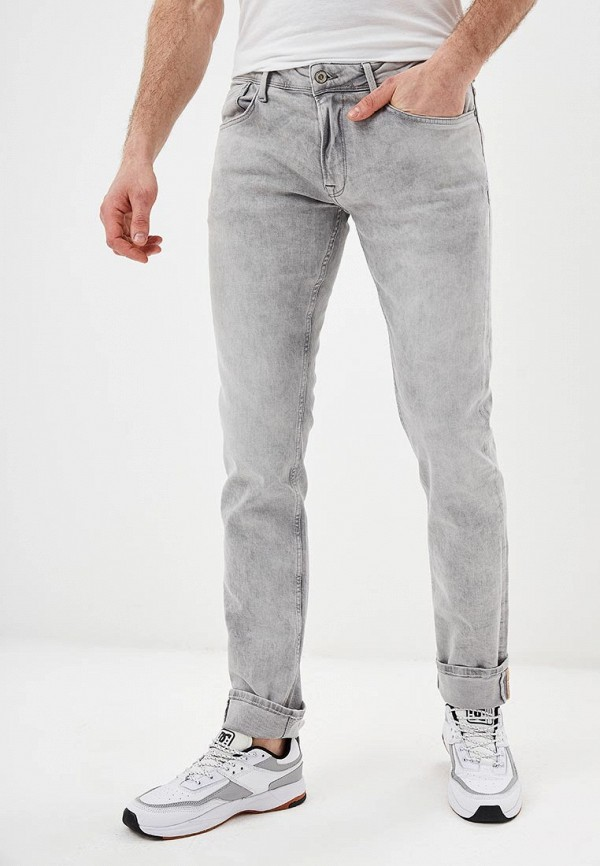 Джинсы Pepe Jeans Pepe Jeans PE299EMEPVZ6 джинсы pepe jeans pepe jeans pe299ewbnug2