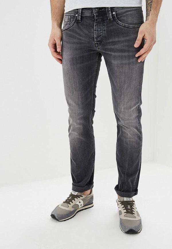 Джинсы Pepe Jeans Pepe Jeans PE299EMEPVZ7 блуза pepe jeans pepe jeans pe299ewtzv54