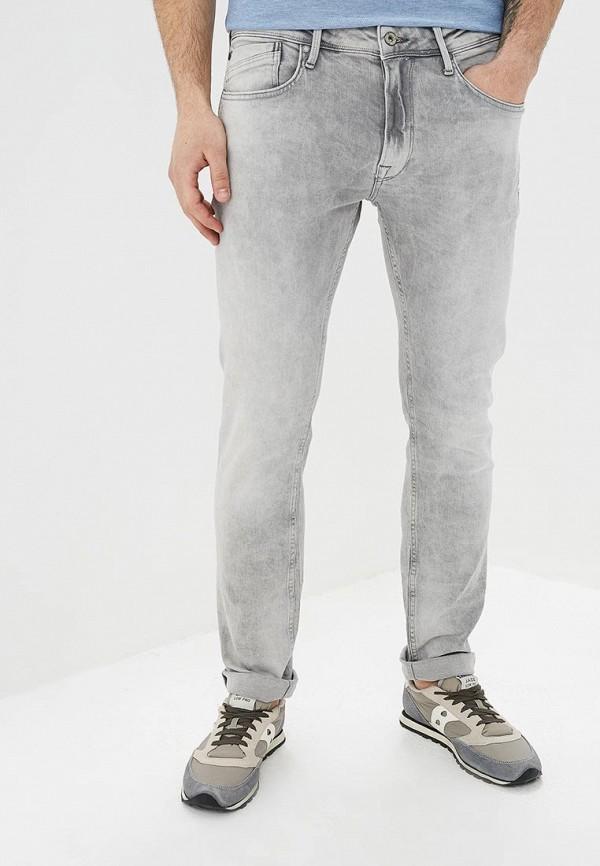 Джинсы Pepe Jeans Pepe Jeans PE299EMEPVZ8 джинсы pepe jeans pepe jeans pe299ewuaa06