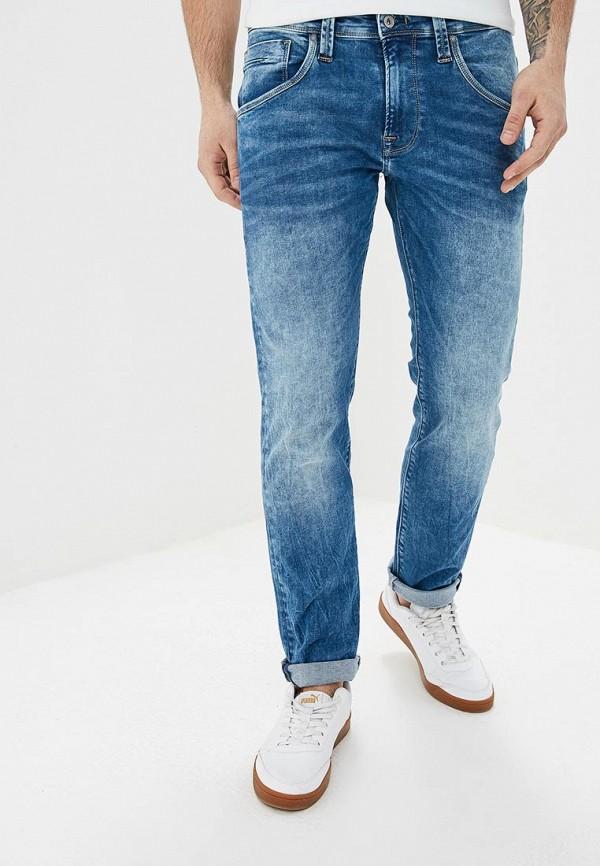 Джинсы Pepe Jeans Pepe Jeans PE299EMEPVZ9 шуба pepe jeans pepe jeans pe299ewbtda5