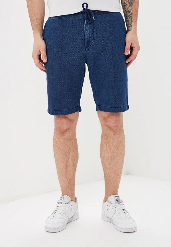 Шорты Pepe Jeans Pepe Jeans PE299EMEPWB0 цена