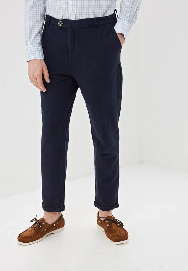 Брюки Pepe Jeans Pepe Jeans PE299EMEPWB1 ветровка женская pepe jeans цвет синий 097 pl401580 0aa размер l 46