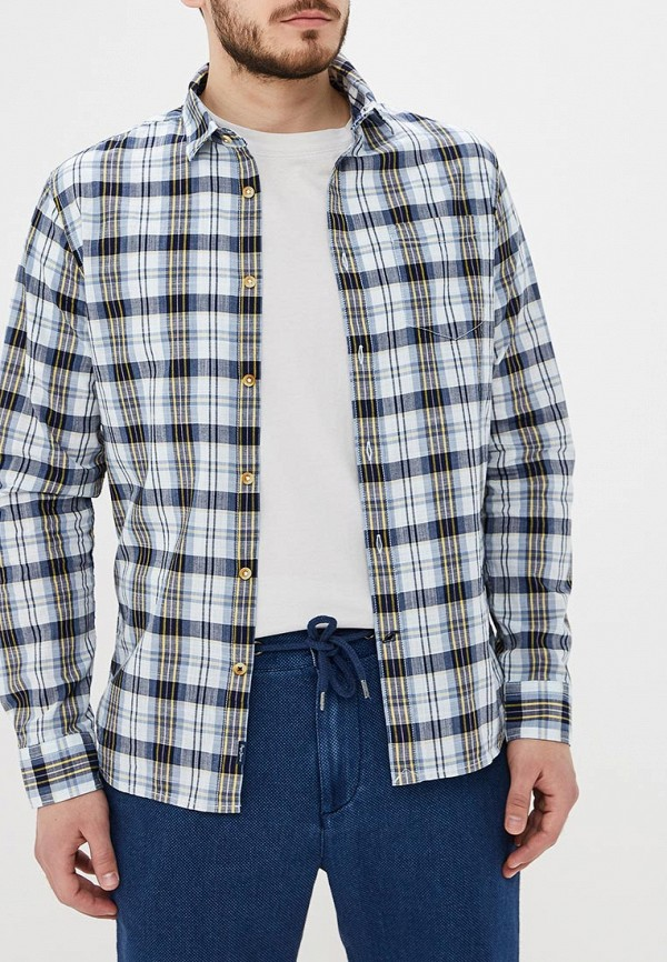 Рубашка Pepe Jeans Pepe Jeans PE299EMEPWB5 недорго, оригинальная цена