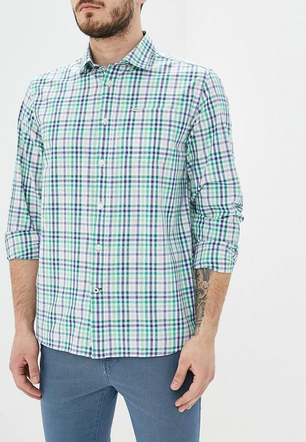 Рубашка Pepe Jeans Pepe Jeans PE299EMEPWB8 недорго, оригинальная цена