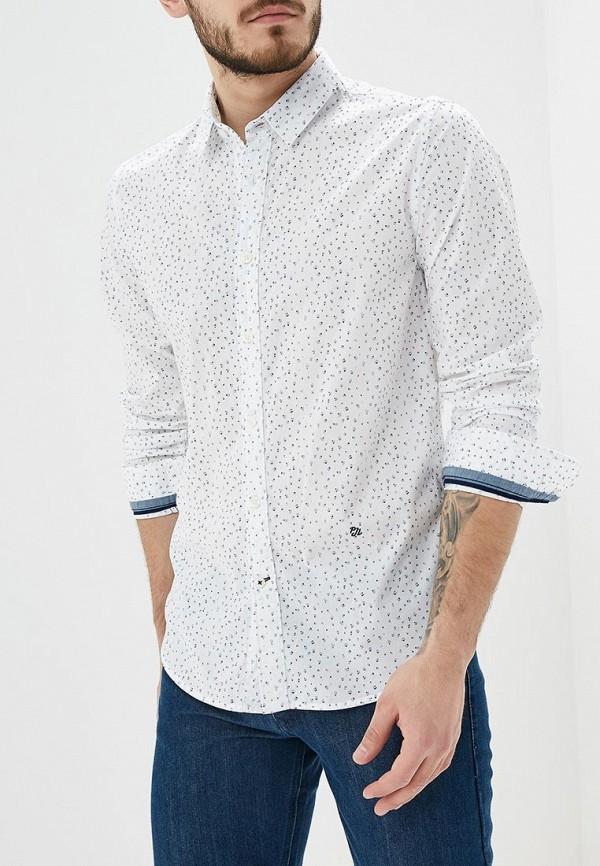 Рубашка Pepe Jeans Pepe Jeans PE299EMEPWY4 цена
