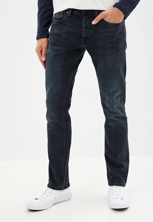 Джинсы Pepe Jeans Pepe Jeans PE299EMFWBC9 цена и фото
