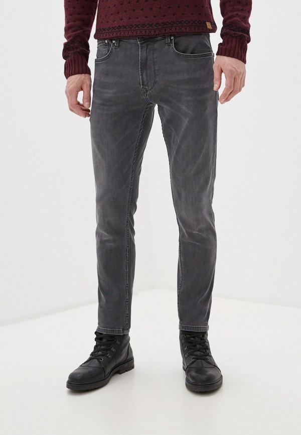 Джинсы Pepe Jeans Pepe Jeans PE299EMFWBD0 цена и фото