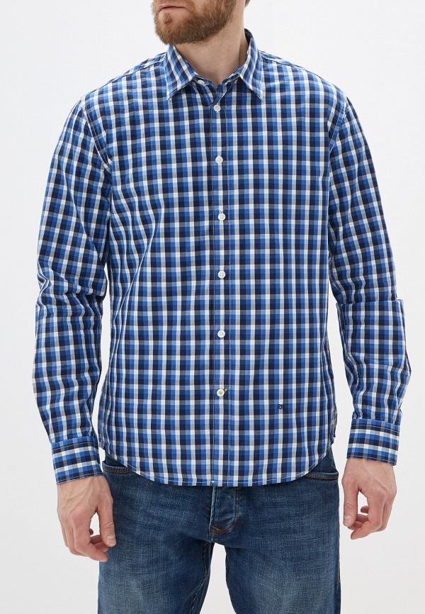 Фото - Рубашка Pepe Jeans Pepe Jeans PE299EMFWWJ9 рубашка pepe jeans pepe jeans pe299emepwb6