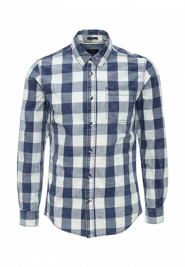 Рубашка Pepe Jeans Pepe Jeans PE299EMPYU58