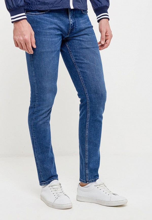 Джинсы Pepe Jeans Pepe Jeans PE299EMZEV71