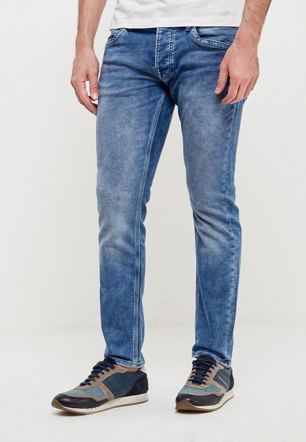 Джинсы Pepe Jeans Pepe Jeans PE299EMZEV79 uglybros 03 fireproof lining motorcycle jeans riding jeans fashion men s jeans