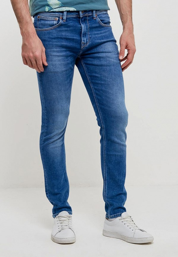 Джинсы Pepe Jeans Pepe Jeans PE299EMZEV80 uglybros 03 fireproof lining motorcycle jeans riding jeans fashion men s jeans