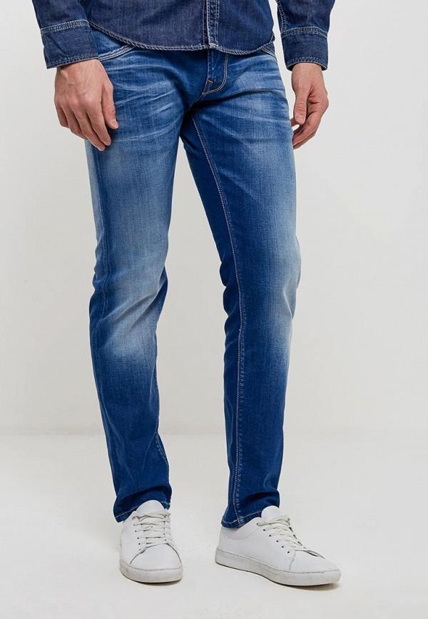 Джинсы Pepe Jeans Pepe Jeans PE299EMZEV81 джинсы pepe jeans pepe jeans pe299ewtzz56