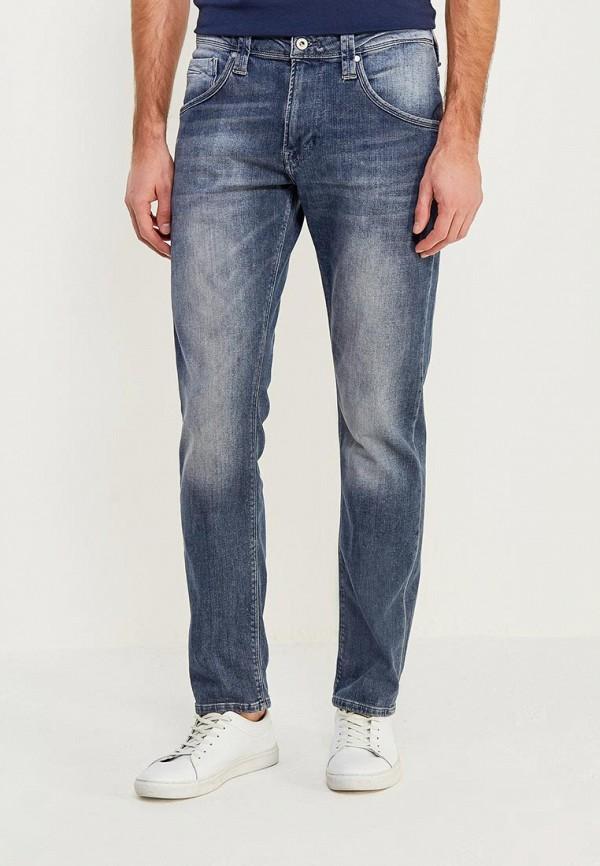 где купить Джинсы Pepe Jeans Pepe Jeans PE299EMZEV82 по лучшей цене
