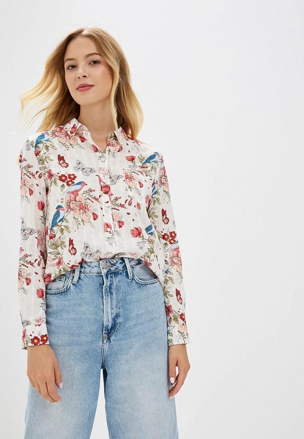 Рубашка Pepe Jeans Pepe Jeans PE299EWBNTO0 рубашка pepe jeans pepe jeans pe299emzgx02
