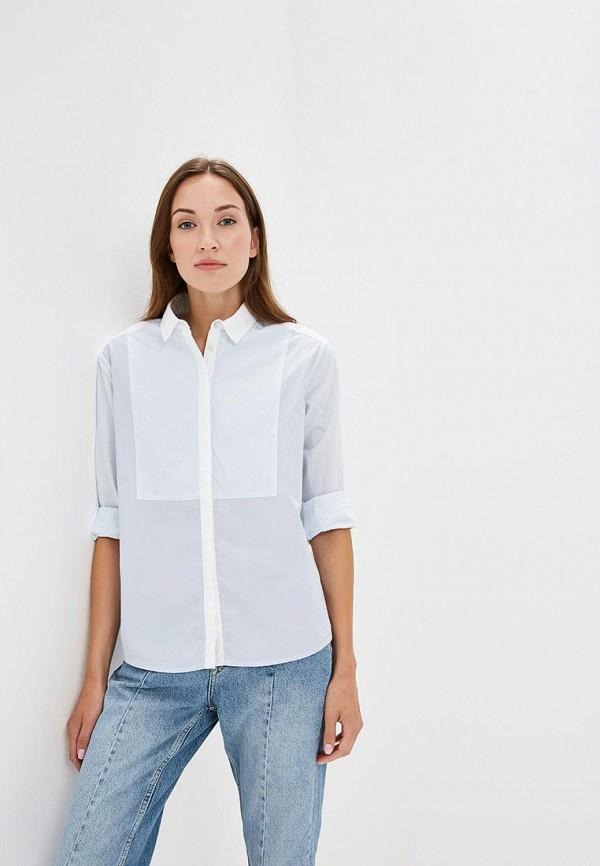 Рубашка Pepe Jeans Pepe Jeans PE299EWBNTQ8 рубашка pepe jeans pepe jeans pe299emzgx02