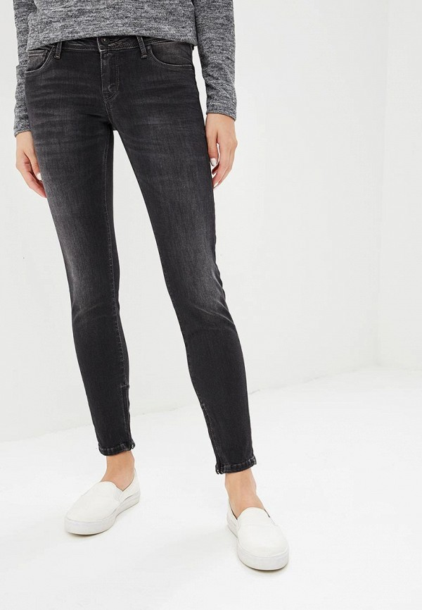 Джинсы Pepe Jeans Pepe Jeans PE299EWBNTS8 2017 men jeans summer new fashion brand casual black cotton denim jeans justin biber ripped skinny trousers size 27 36 t047