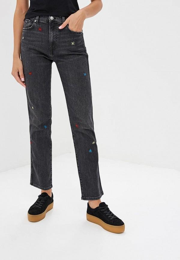 Джинсы Pepe Jeans Pepe Jeans PE299EWBNTT5 джинсы pepe jeans pepe jeans pe299ewbnug4