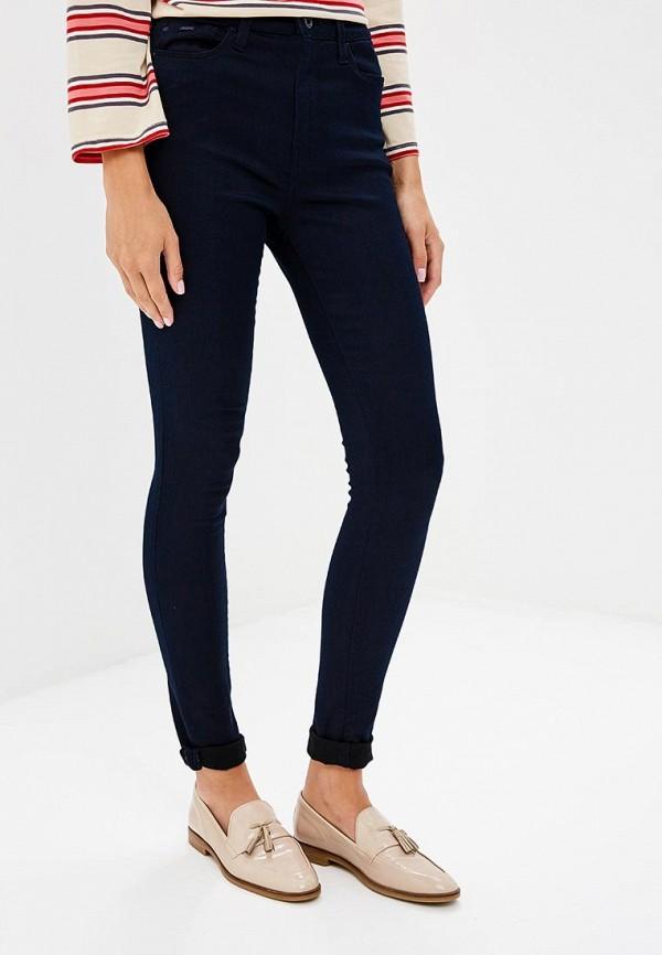 Джинсы Pepe Jeans Pepe Jeans PE299EWBNTT8 джинсы pepe jeans pepe jeans pe299ewbnug4