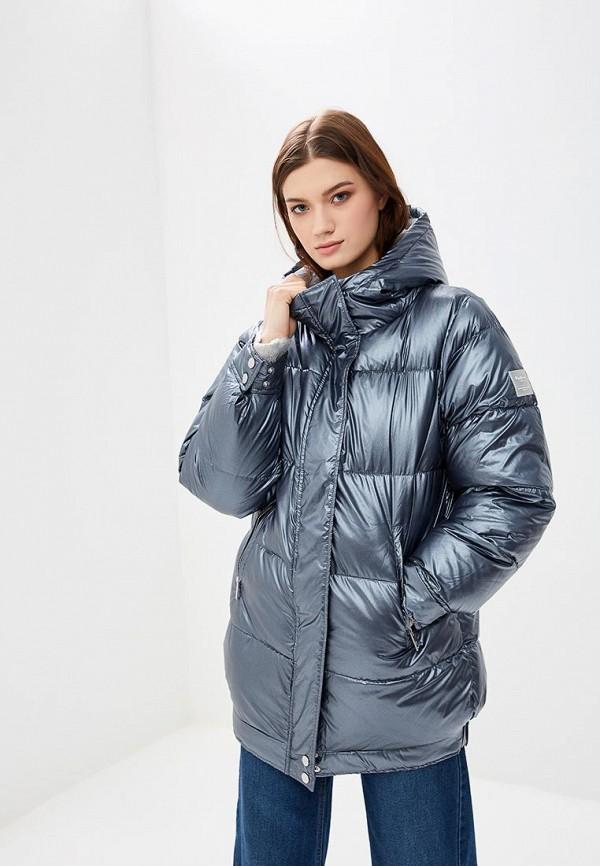 Зимние куртки Pepe Jeans