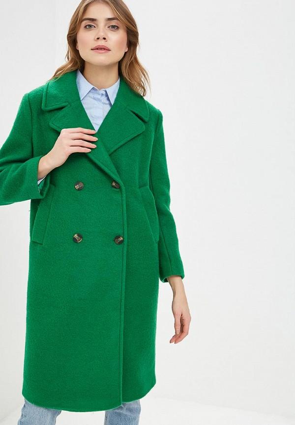 Фото - Пальто Pepe Jeans Pepe Jeans PE299EWBTDA4 куртка женская pepe jeans цвет зеленый 097 pl401555 664 размер m 44 46