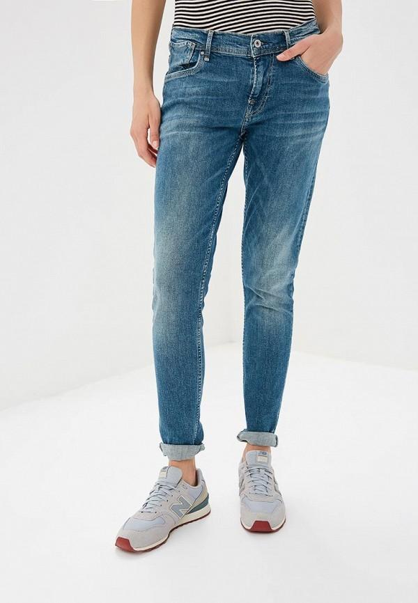 Джинсы Pepe Jeans Pepe Jeans PE299EWBTDC1 джинсы pepe jeans pepe jeans pe299ewbnug4