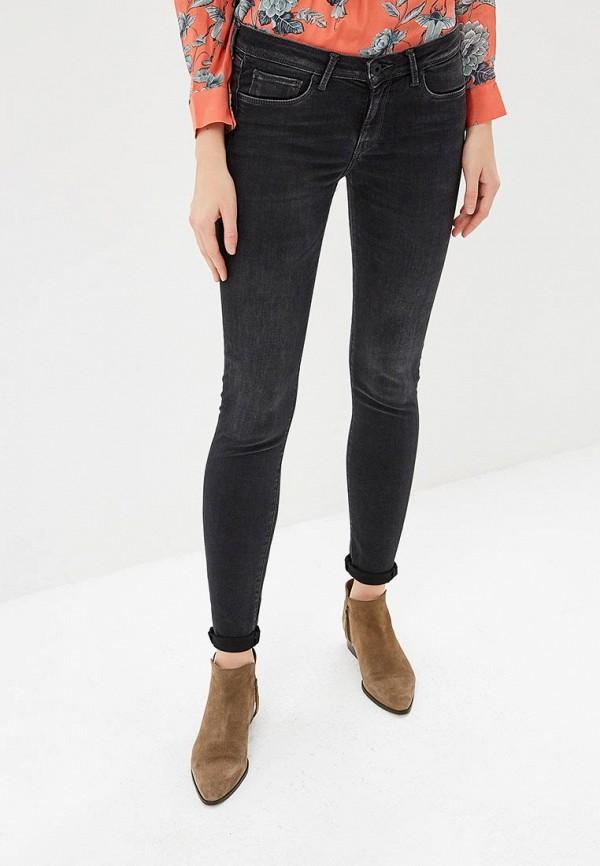 Узкие джинсы Pepe Jeans