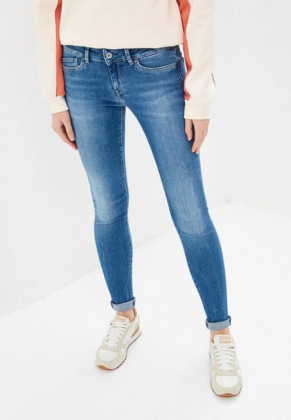 Джинсы Pepe Jeans Pepe Jeans PE299EWDHGP2 джинсы pepe jeans pepe jeans pe299ewtzz56