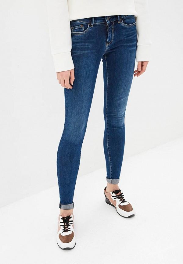 Джинсы Pepe Jeans Pepe Jeans PE299EWDHGP3 джинсы pepe jeans pepe jeans pe299ewtzz56