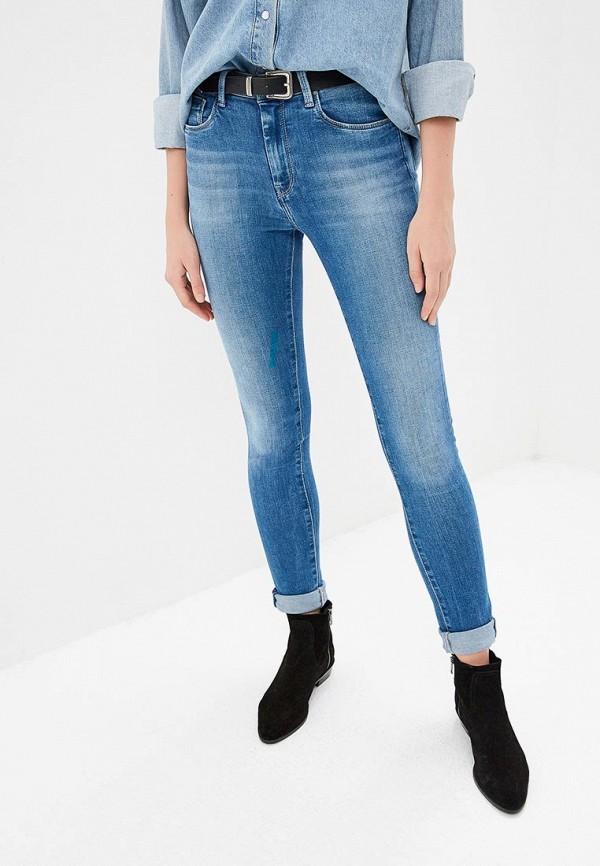 Джинсы Pepe Jeans Pepe Jeans PE299EWDHGP6 джинсы pepe jeans pepe jeans pe299ewuaa06