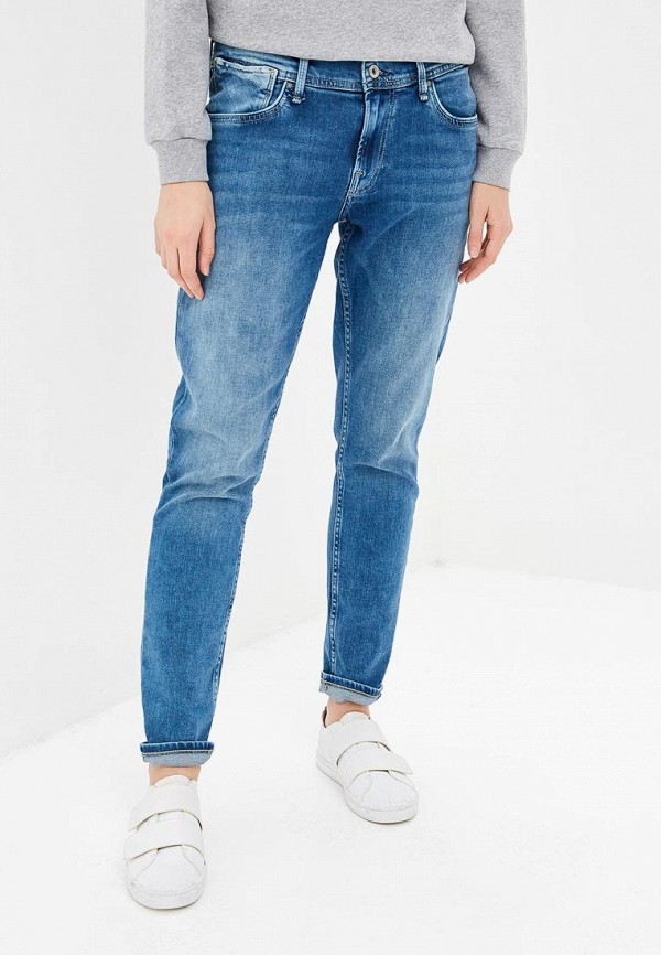 Джинсы Pepe Jeans Pepe Jeans PE299EWDHGR5 джинсы pepe jeans pepe jeans pe299ewtzz56