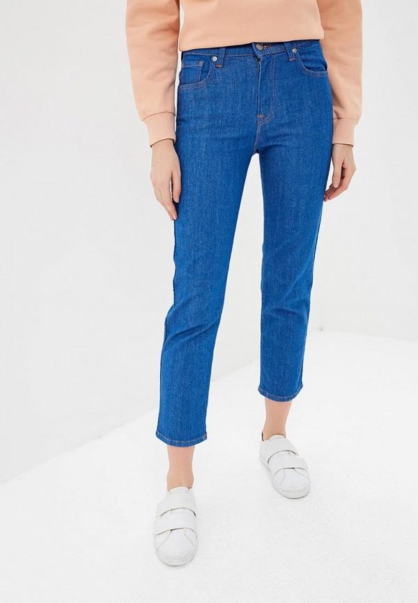 Джинсы Pepe Jeans Pepe Jeans PE299EWDHGS1
