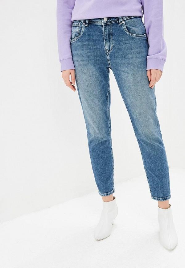 Джинсы Pepe Jeans Pepe Jeans PE299EWDHGS2 джинсы pepe jeans pepe jeans pe299ewuaa06