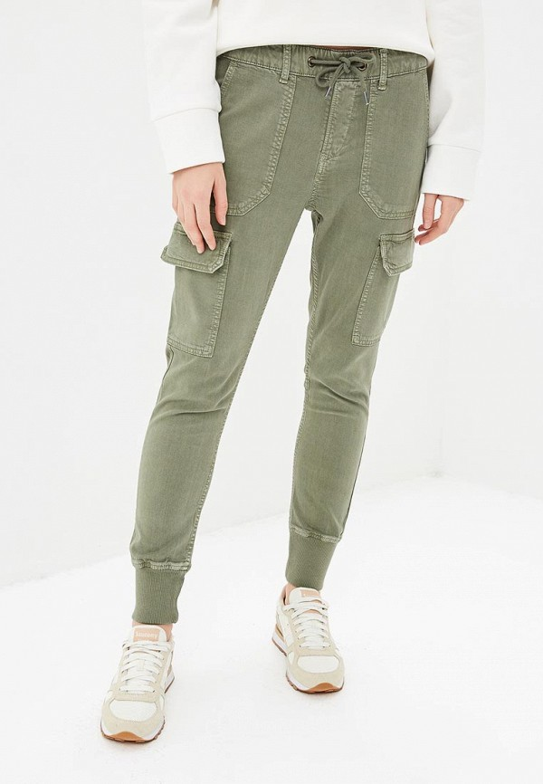 Брюки Pepe Jeans Pepe Jeans PE299EWDHGS6 брюки pepe jeans pepe jeans pe299ewzgw89