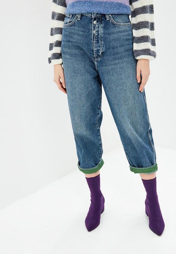 Джинсы Pepe Jeans Pepe Jeans PE299EWDHGT1 джинсы pepe jeans pepe jeans pe299embngw8