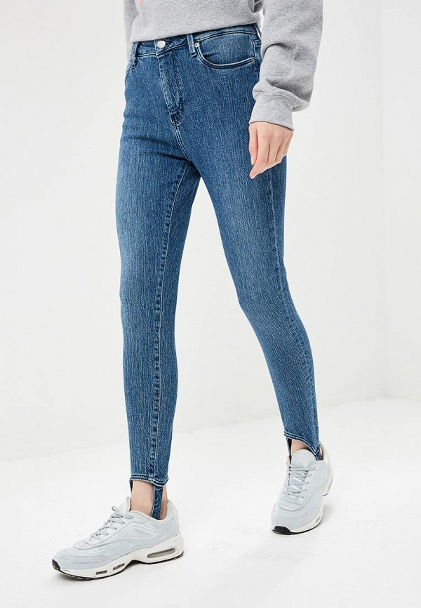 Джинсы Pepe Jeans Pepe Jeans PE299EWDHGT2 джинсы pepe jeans pepe jeans pe299embngw8