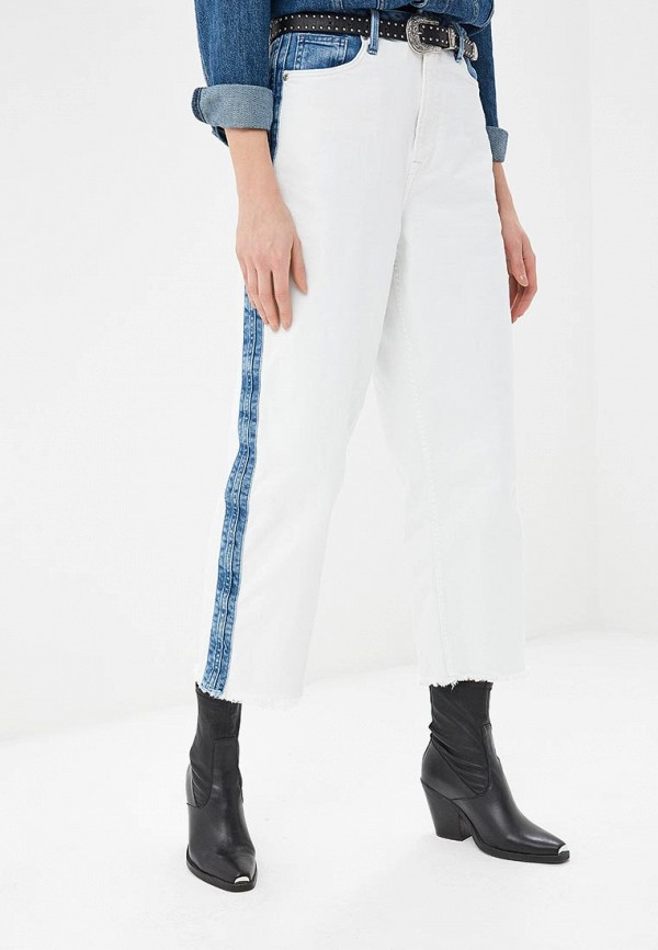 Джинсы Pepe Jeans Pepe Jeans PE299EWETGP4 джинсы pepe jeans pepe jeans pe299ewuaa06